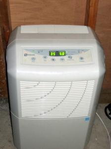 assistenza climatizzatori torino