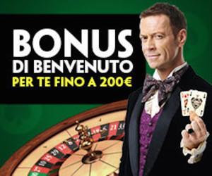 casino online aams sicuro