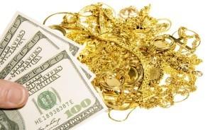 pronostici difficili per il prezzo oro
