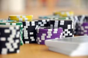 gioco poker
