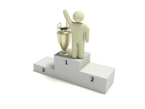 come scegliere la giusta agenzia di concorsi