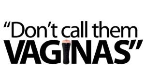 vagina artificiale