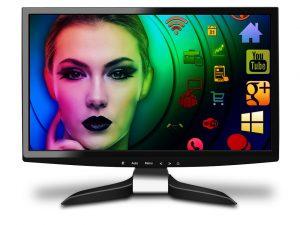 tv monitor su yeppon