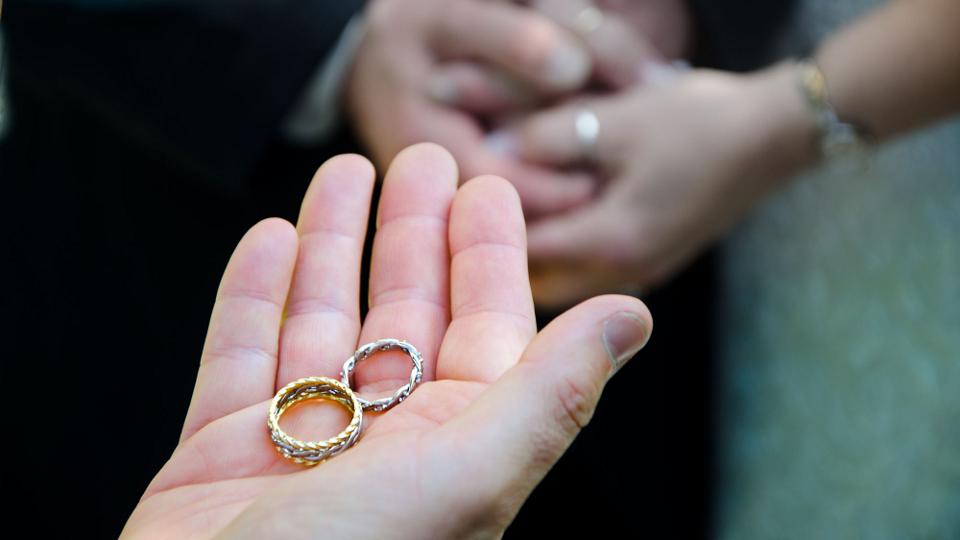 Il significato dei matrimoni nei sogni