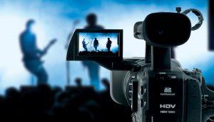 Video Sky: l'ultima frontiera del video