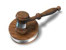 avvocato del lavoro roma gratis