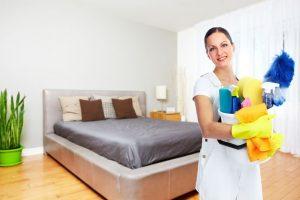 pulizie condomini roma e provincia