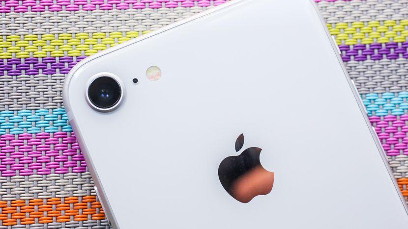 iphone 8 plus asta