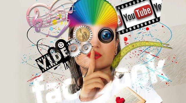 lavorare-come-social-media-manager