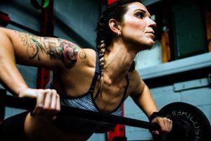 Suggerimenti per il fitness a casa